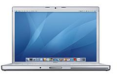 PodTech News – Steve Jobs – MacWorld Keynote Speech – Part 8 of 8