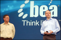 JavaOne: BEA Workshop Developers Dispel Myths About Java