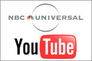 NBC-YouTube Deal Blurs Lines Between Promotion and Content, Analyst Says
