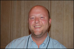 Supernova 2006: New Models for Video Distribution: Jeremy Allaire, Founder, Brightcove