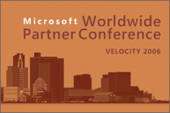 Microsoft Partners Prep for Vista At Boston Conference