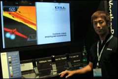 CTIA: Mobile Game Maker Bringing Flash-Lite Games to U.S.