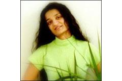Bhanu Gupta, Molex, Inc., SDN Contributor & Leader