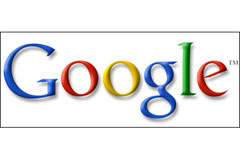 Goo-Tube: Google Search Leads to $1.65 Billion Find