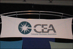 CEA Forum: Industry Crunches Online Retail Data