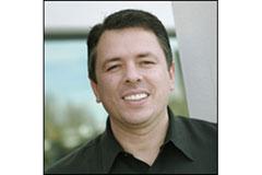 Senforce's Nolan Rosen on Stopping Data Security Breaches