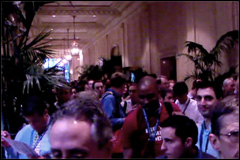 Exclusive Bootleg Video of Eric Schmidt Web 2.0 Keynote – 2 of 2