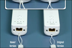 PodTech News Brief: Wii Strapped!