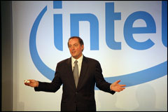 Intel CEO Paul Otellini Says It's Time to Give PCs Help – Part 1 of 4