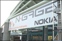 E3 2006: Checking in with Nordic Game Makers