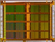 "Freescale Ships ""Breakthrough in Memory-Chip Technology"""
