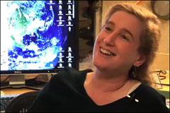 Girl Geeks: Dori Smith, JavaScript Guru