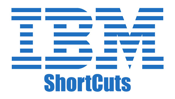 IBM ShortCut #1: Beating Spyware