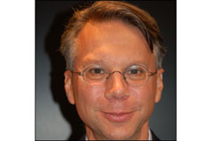 Forrester's Ted Schadler on Changing Habits in Consumer Technology