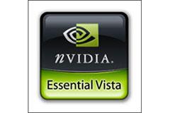 NVIDIA's Scott Vouri: GPUs and Windows Vista