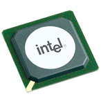 Intel Key in Sprint Nextel's Planned WiMAX Network